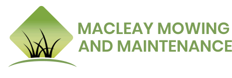 Macleay Mowing and Maintenance
